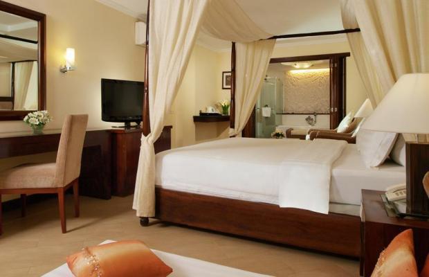 фотографии Boracay Mandarin Resort изображение №24