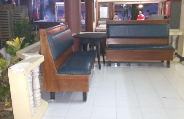 фотографии Boracay Peninsula Resort изображение №24