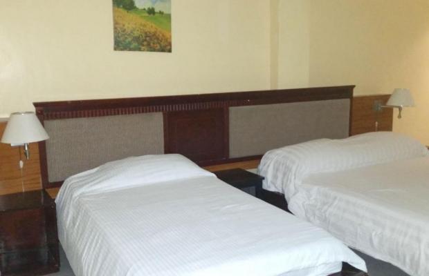 фото Boracay Peninsula Resort изображение №22