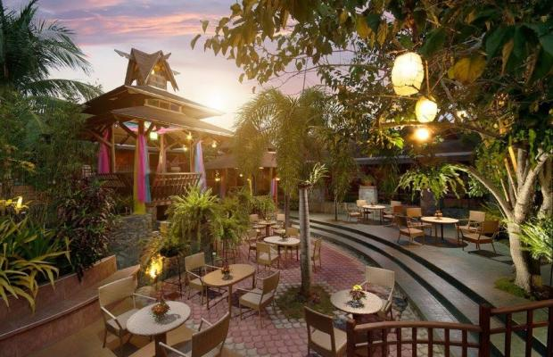 фото отеля Flushing Meadows Resort & Playground изображение №13