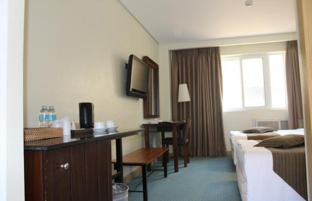 фото отеля Boracay Sands изображение №41