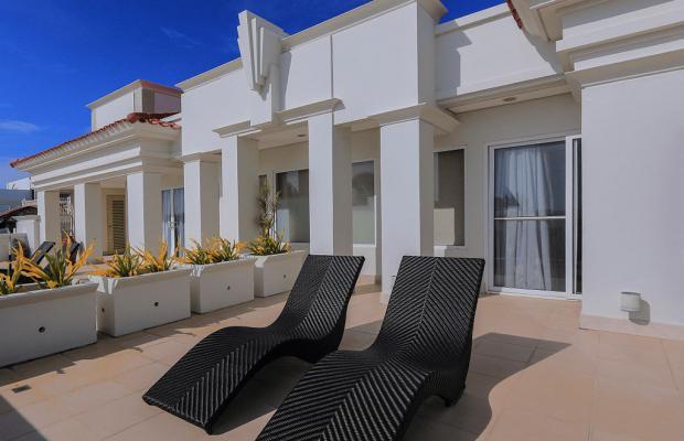 фото отеля Boracay Sands изображение №17