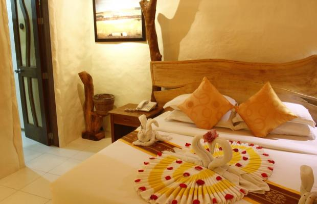 фотографии отеля Boracay West Cove изображение №31