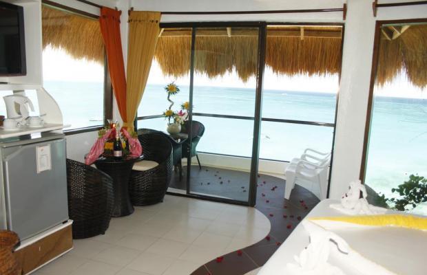 фото отеля Boracay West Cove изображение №29