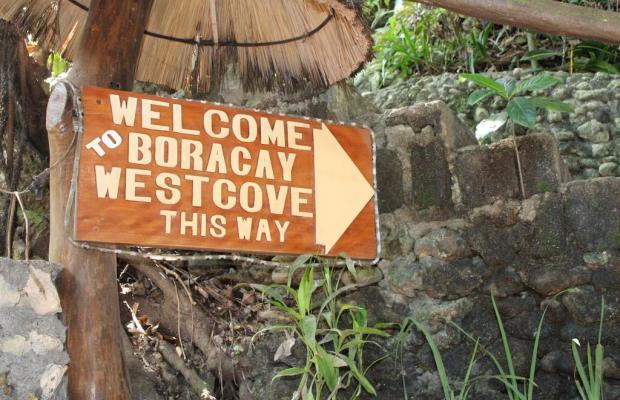 фотографии Boracay West Cove изображение №12