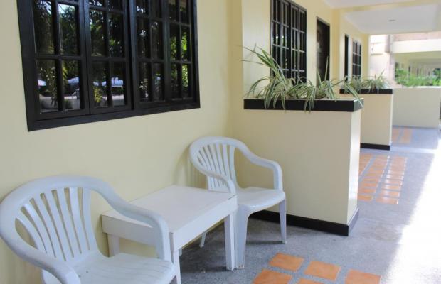 фото Casa Pilar изображение №34