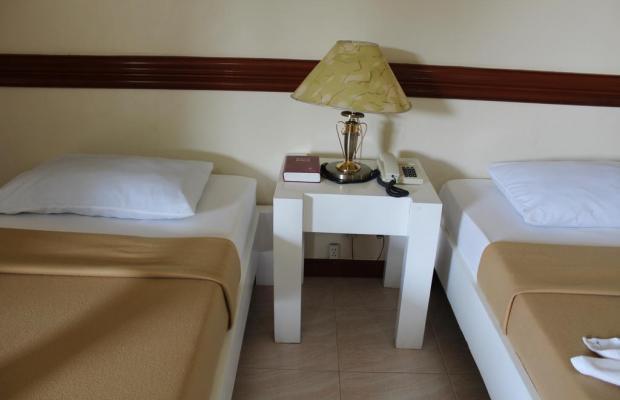 фото отеля Casa Pilar изображение №29