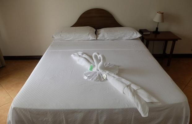 фото Turtle Inn Resort изображение №26