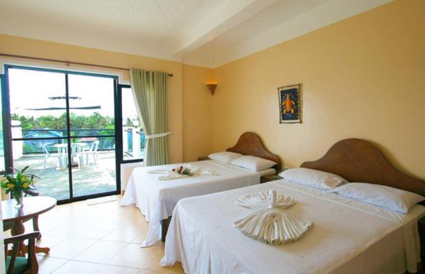 фото Turtle Inn Resort изображение №14