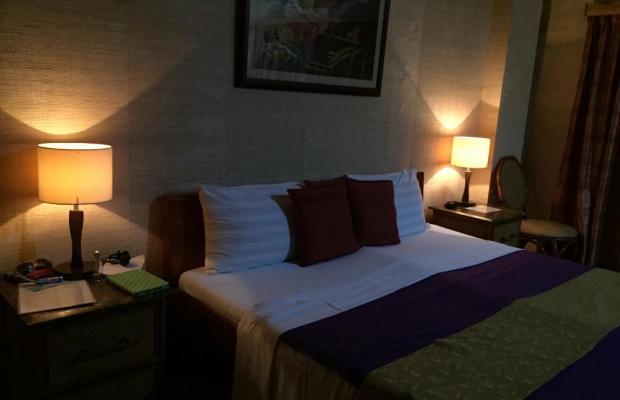 фотографии Hayahay Resort & Restaurant изображение №28