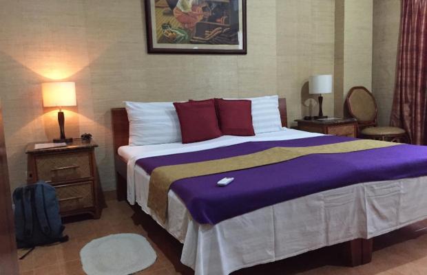 фото отеля Hayahay Resort & Restaurant изображение №25
