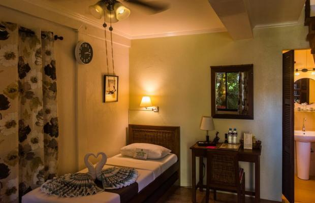 фото Oasis Resort изображение №34