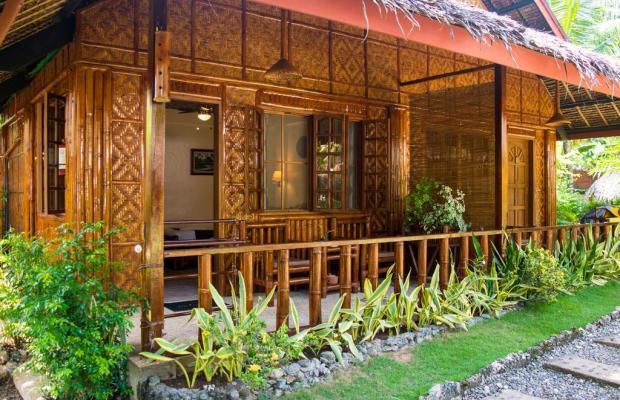 фото отеля Oasis Resort изображение №21