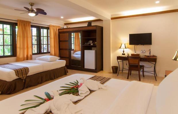 фотографии Oasis Resort изображение №20