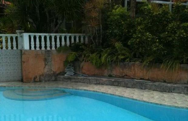 фото Olman's View Resort изображение №30