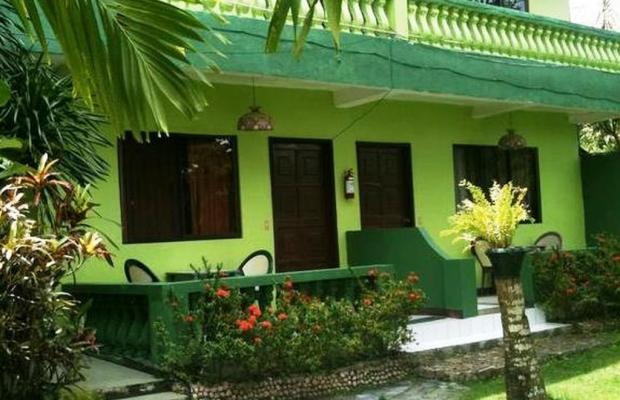 фото отеля Olman's View Resort изображение №29