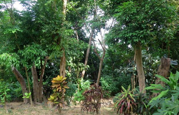 фото Makulay Lodge & Villas изображение №26