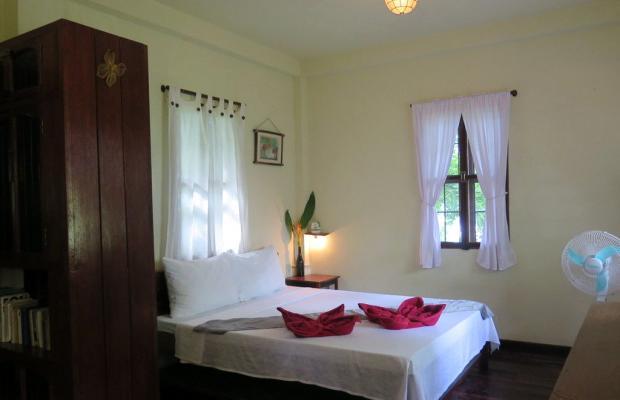 фото отеля Makulay Lodge & Villas изображение №21