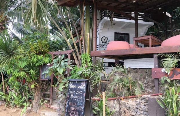фото отеля Makulay Lodge & Villas изображение №9