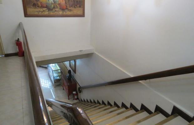 фото отеля The Garden Plaza Hotel & Suites изображение №13