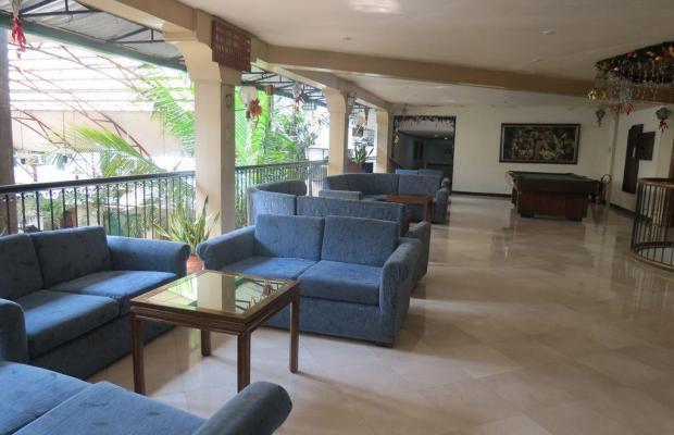 фотографии The Garden Plaza Hotel & Suites изображение №4