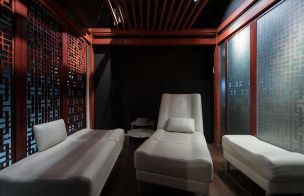 фото отеля The Picasso Boutique Serviced Residences изображение №5
