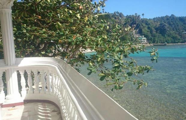 фото Blue Crystal Beach Resort изображение №18