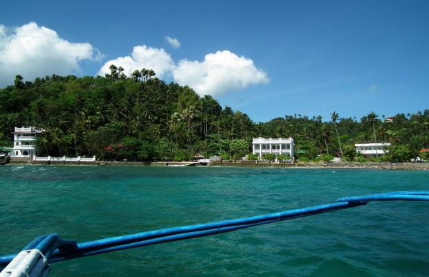 фото отеля Blue Crystal Beach Resort изображение №9