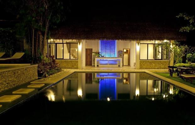 фото отеля Buri Resort & Spa изображение №17