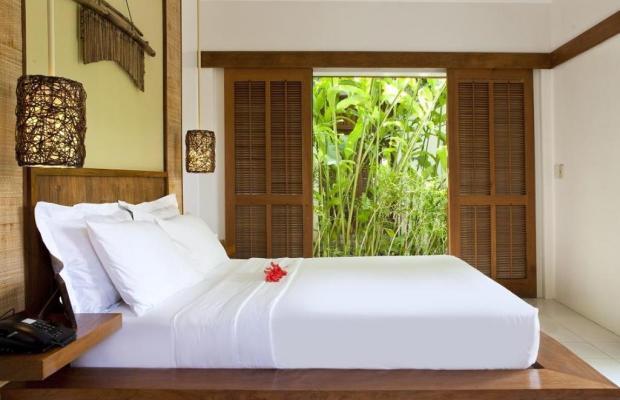 фотографии отеля Buri Resort & Spa изображение №15