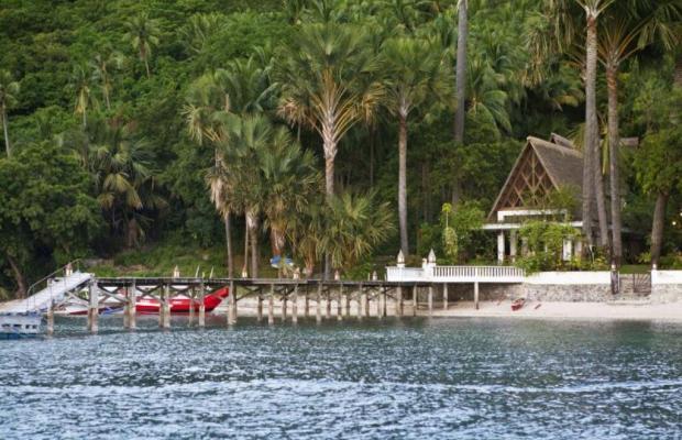 фото Buri Resort & Spa изображение №14