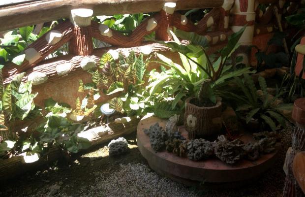 фото отеля Big Creek Mansion изображение №5