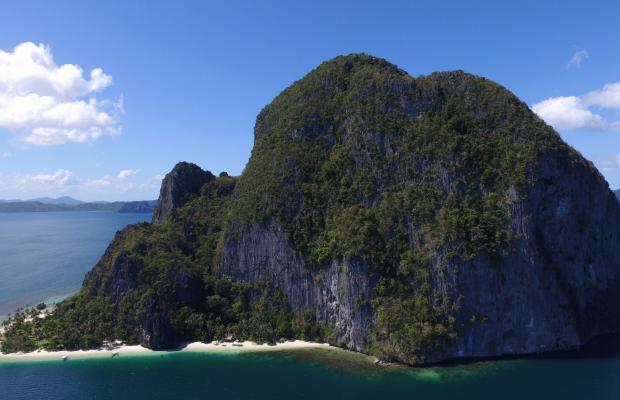 фотографии Vellago Resort изображение №24