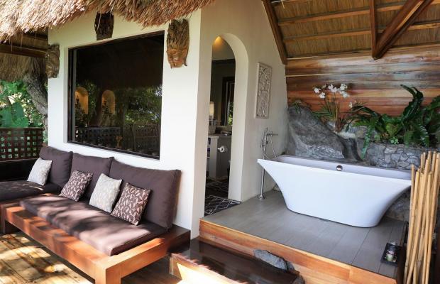 фотографии отеля Vellago Resort изображение №23