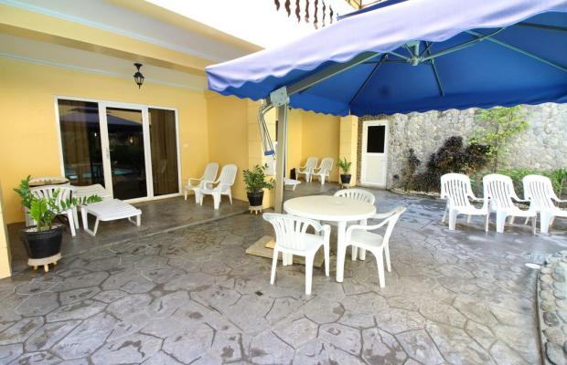 фото отеля Mermaid Resort изображение №45