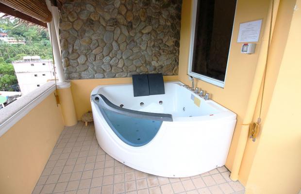 фото отеля Mermaid Resort изображение №41