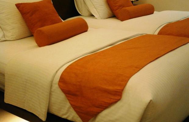 фото отеля Discovery Shores изображение №17