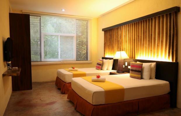 фото Bale Mi Hotel изображение №14