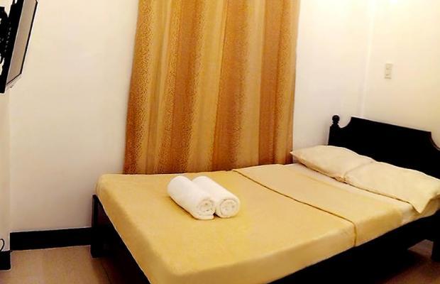 фото отеля Budget Room Boracay Island Hostel изображение №13