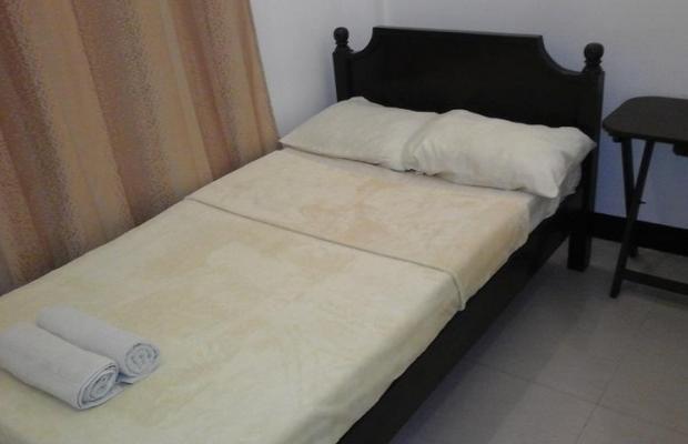 фото Budget Room Boracay Island Hostel изображение №2