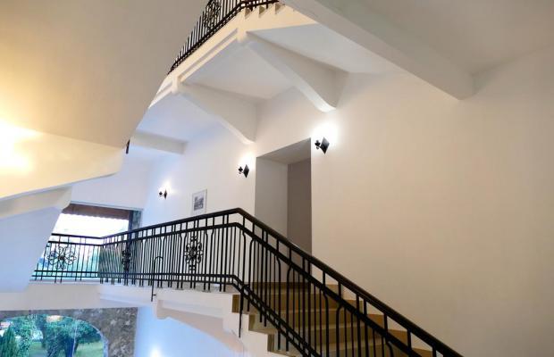 фотографии отеля Абаата (Abaata) изображение №35