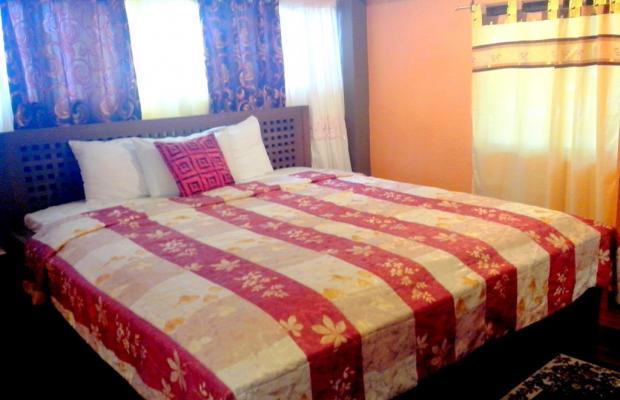 фото отеля Boracay Water World Resort изображение №17
