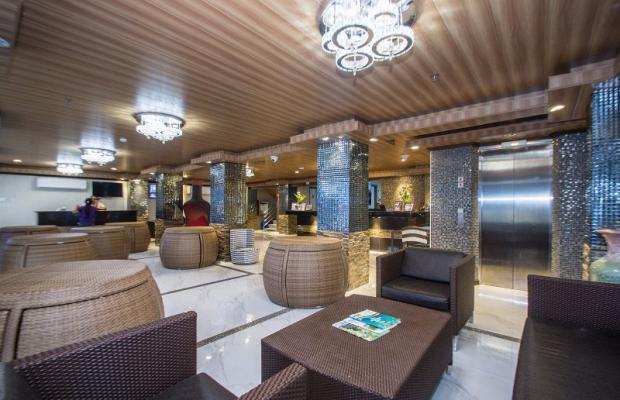 фото отеля Diamond Water Edge Resort изображение №21