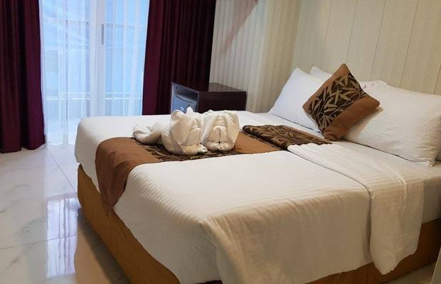 фотографии отеля Diamond Water Edge Resort изображение №3