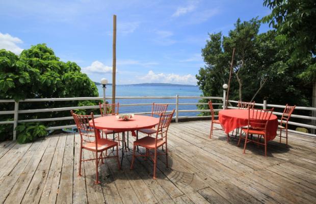 фотографии Boracay Water World Resort изображение №4