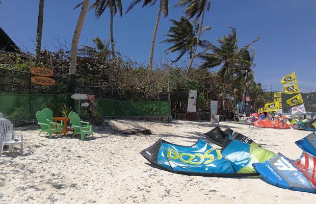 фото отеля Wind Riders Inn изображение №37