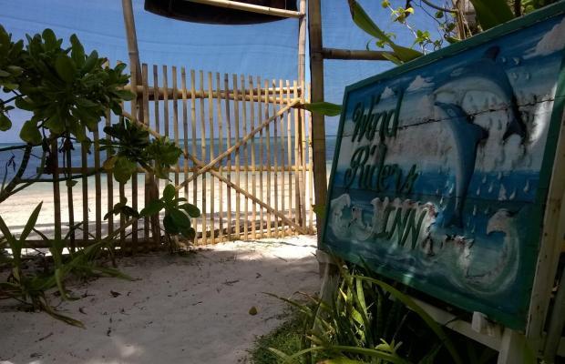 фотографии отеля Wind Riders Inn изображение №11