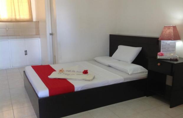 фото отеля La Plage de Boracay Resort изображение №17