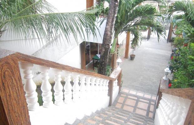 фото отеля La Plage de Boracay Resort изображение №13