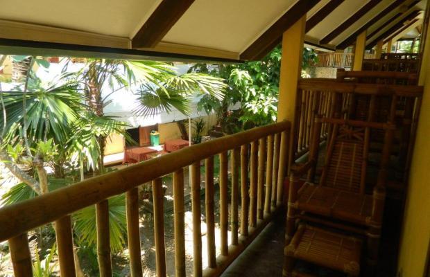 фотографии Sun Garden Hilltop Resort изображение №40